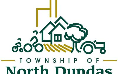 Township of North Dundas Matching Funds Campaign
